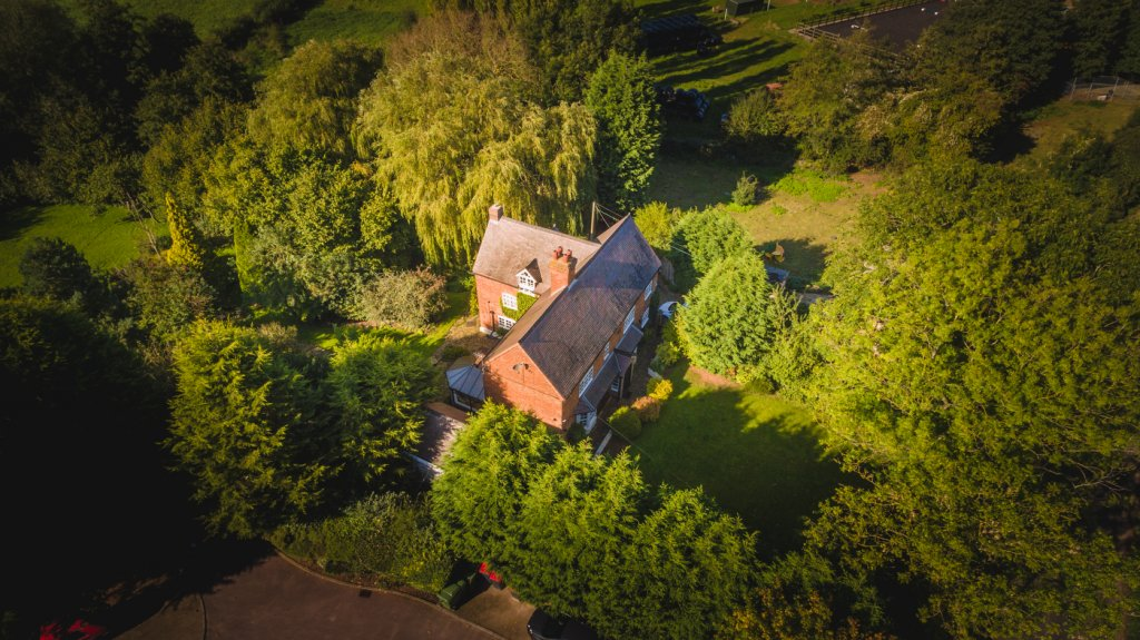 aerialphotography-property-aerial-photos-birmingham