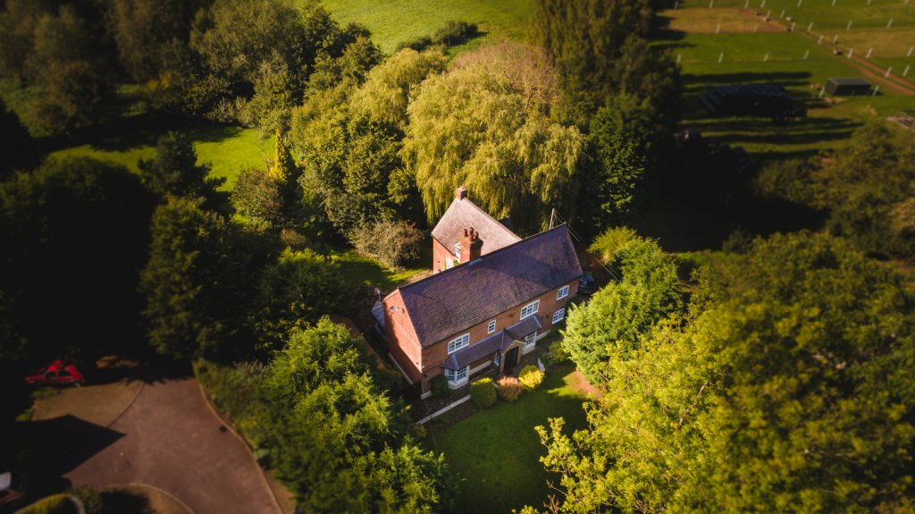 overview-property-photography-west-midlands-drone-pilot