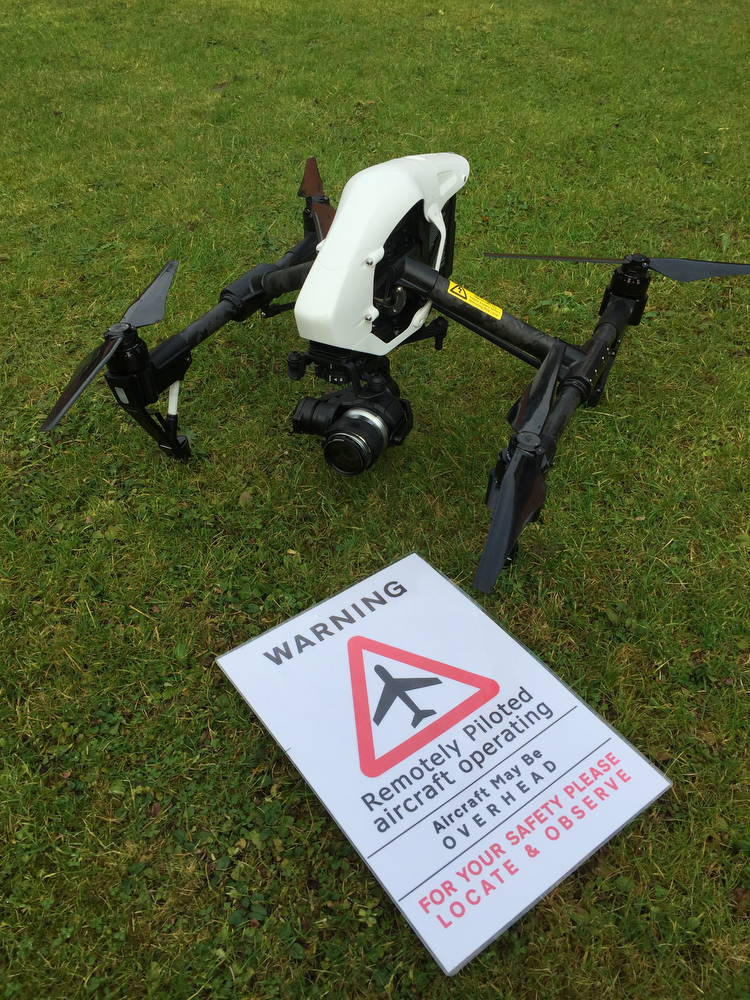roof-surveying-drone-sign