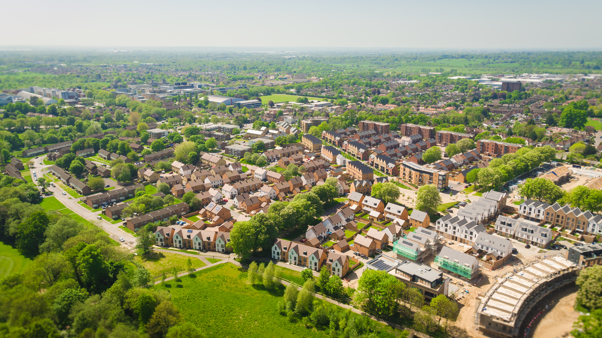 5-Aerial-James-Bastable-Photography