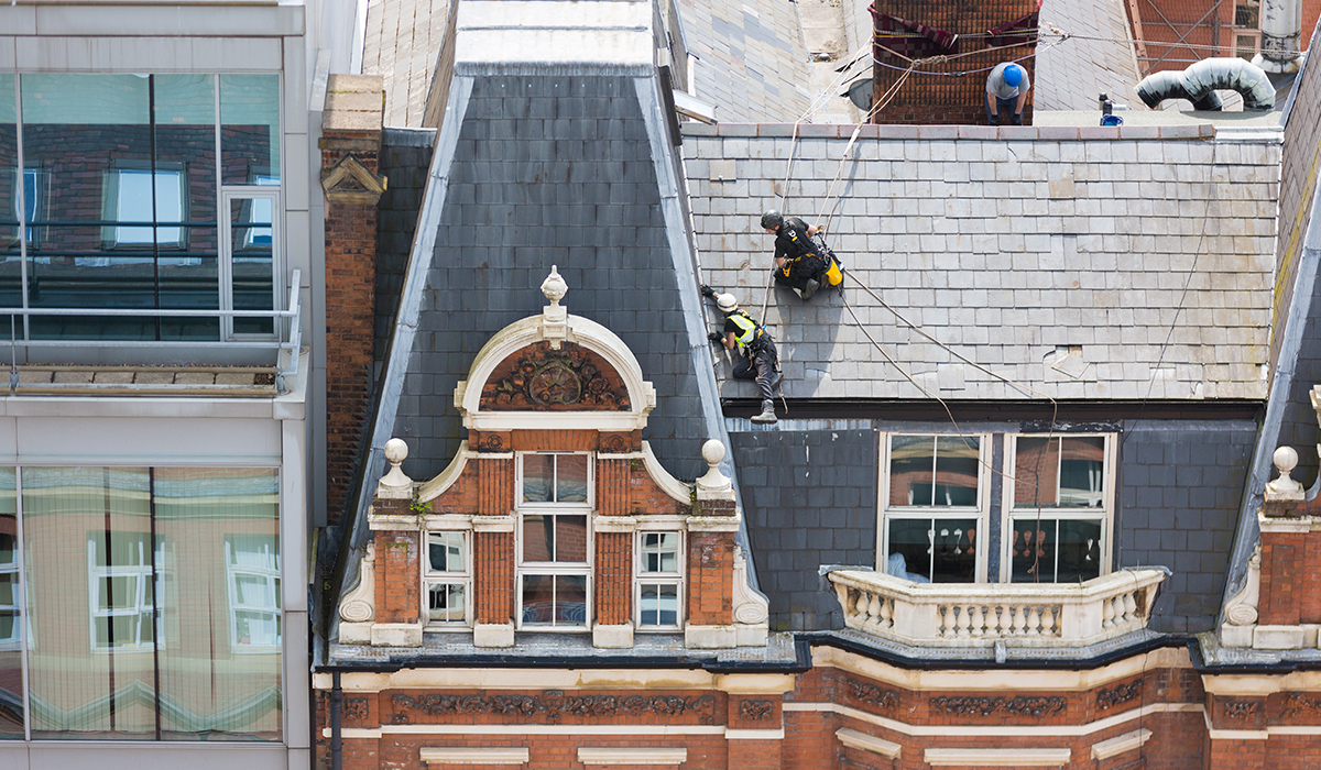 photography-roofers