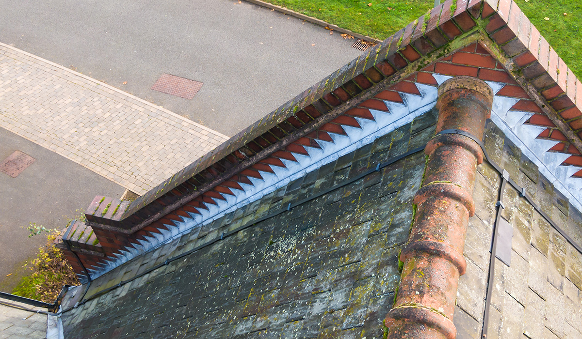 lead-flashings-roof-inspection