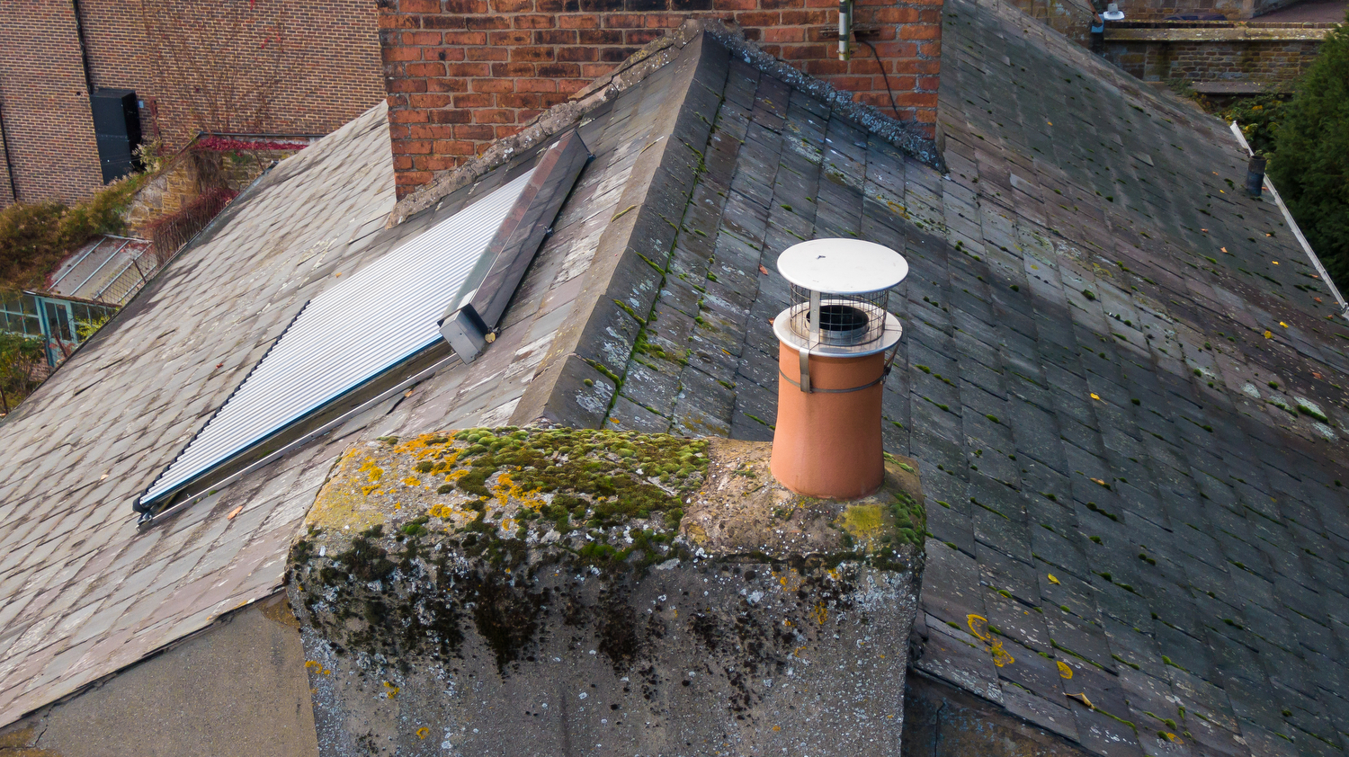 Drone-roof-inspections_0137