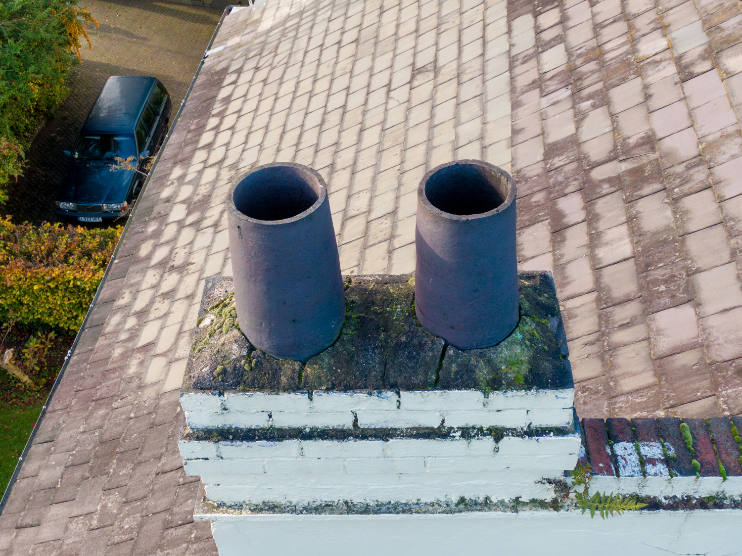 Drone-roof-inspections_0817